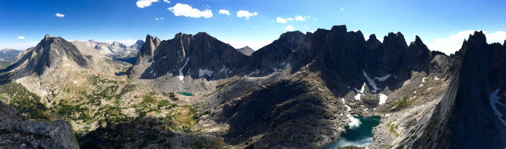 cirque-of-the-towers-wind-river-range