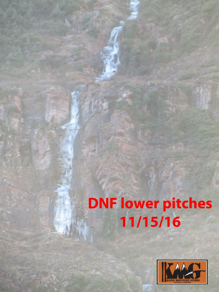 dnf-lower-pitches